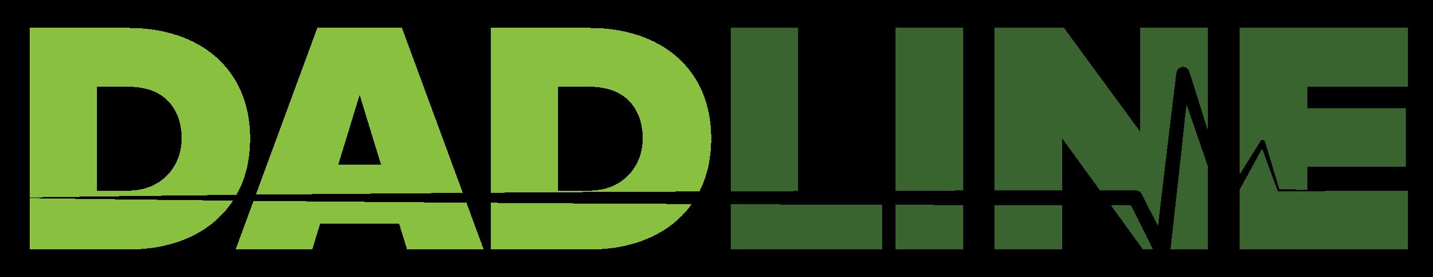 Dadline Program